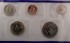 2003 US Mint Set (20 Coin)