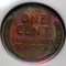 1946 Lincoln Cent