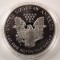 1988 S American Silver Eagle Proof