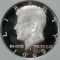 1969 S Kennedy Half Dollar Ultra Cameo Proof