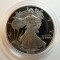 2000 P American Silver Eagle Proof