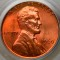 1960 Lincoln Cent SD (Small Date)