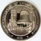 1926 Sesquicentennial of American Independence Commemorative Medal