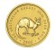 2006 Australian Nugget Gold 1/2 ounce 50 Dollars
