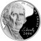 2006 S Jefferson Nickel Proof (Return to Monticello)