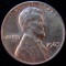 1965 Lincoln Cent