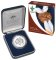 2008 Australian 5 Dollar Silver Proof - Centenary of Scouting