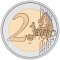 2007 Austria 2 Euros - 50 Years of the Treaty of Rome