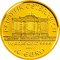 2007 Austrian Gold Philharmonic 10 Euro 1/10th oz