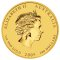 2009 P Australian Gold Ox Series II 1 ounce 100 Dollars