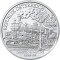 2008 Austria Silver 20 Euro The Belle Epoque