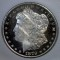 1879 S Morgan Dollar PL (Proof Like)