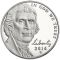 2014 S Jefferson Nickel Proof