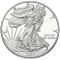 2014 W American Silver Eagle Proof