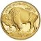 2014 W American Gold Buffalo Proof 1 ounce $50