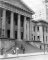 San Francisco Mint in 1927, San Francisco, California